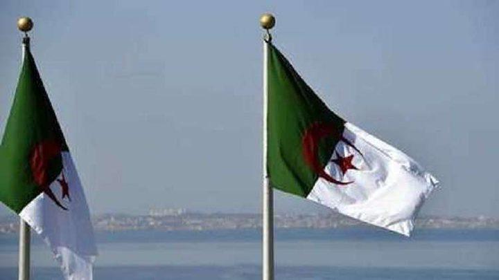 ست نقابات جزائرية تستعد للإضراب والاعتصام