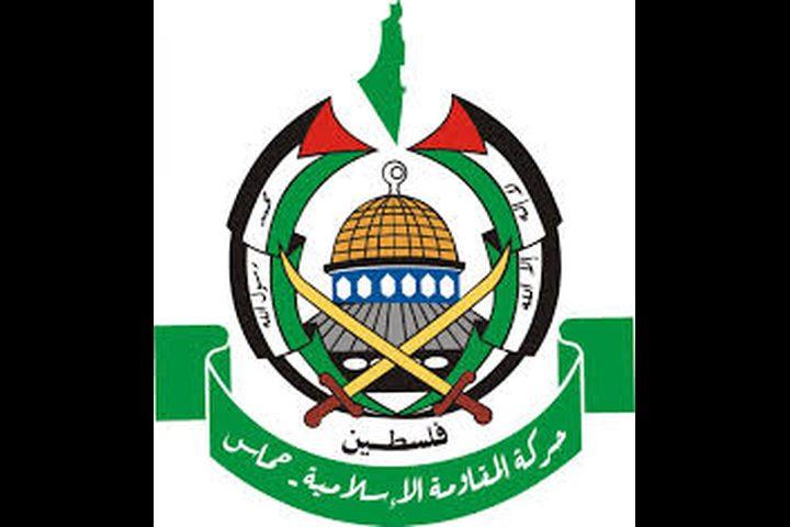 """باحث في شؤون الحركات الاسلامية.. """"مازال فكر حماس إقصائي"""""""