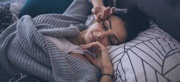 ما هي تبعيات الخلود إلى النوم في وقت متأخر على صحة الانسان ؟