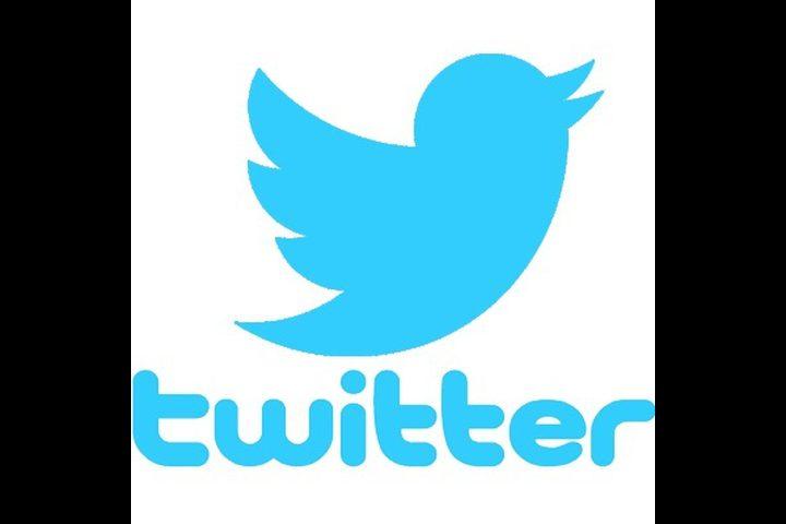 مميزات جديدة تطرحها تويتر لمواجهة انخفاض المستخدمين
