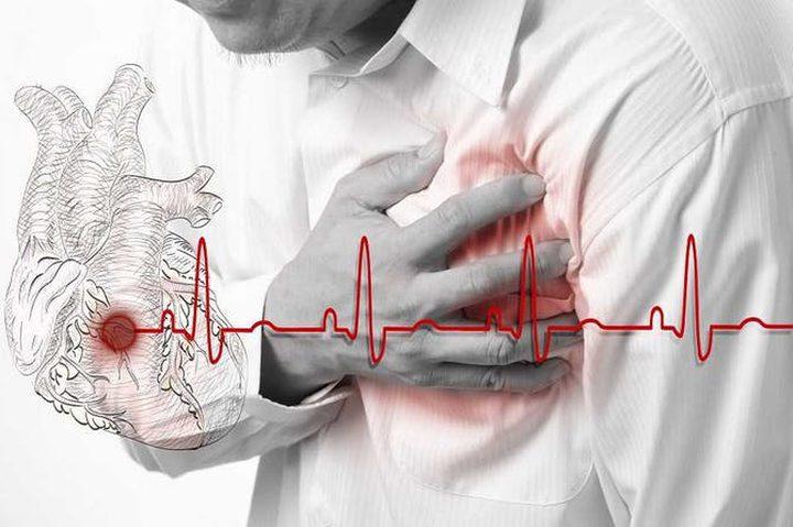 ماذا يحدث لقلبك بعد النوبة القلبية وهل أنت معرض لتكرارها؟