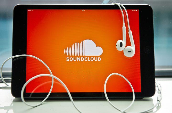 ساوند كلاود:تم تحميل أكثر من200مليون مقطع موسيقى على المنصة