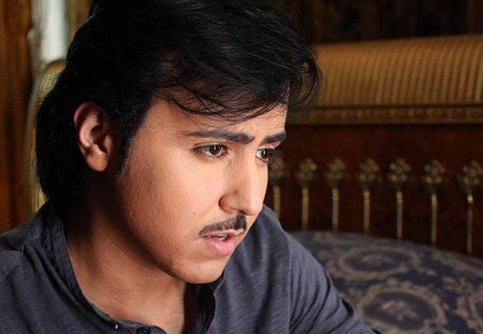 كيف أصبح الفنان السعودي جواد العلي الآن؟