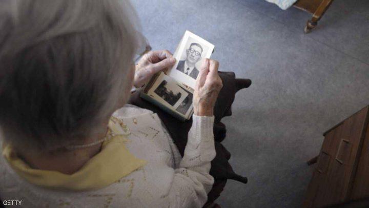علاج ثوري يعيد الذاكرة الشابة ويحارب النسيان!