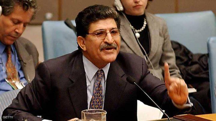 الإفراج عن رئيس استخبارات القذافي بعدحكم الاعدام الصادر بحقه