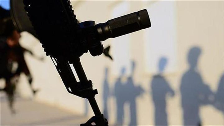 إطلاق سراح 14 تونسيا اختطفوا في ليبيا