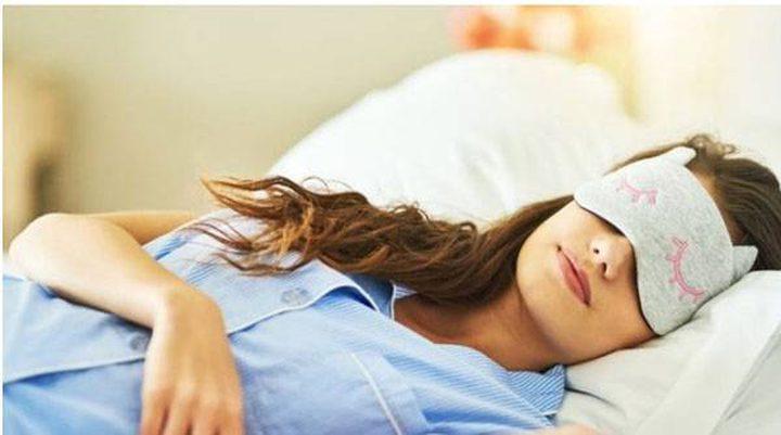 دراسة تكشف تداعيات نومك في وقت متأخر