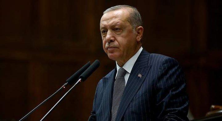 """الوطن السورية: تركيا تراهن على تعديل سلوك """"النصرة"""""""