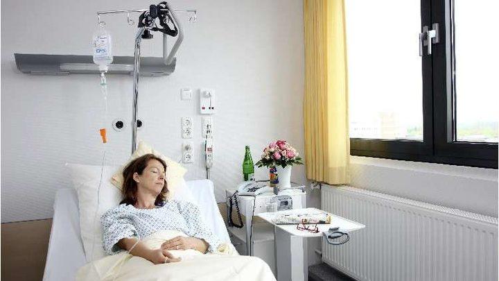 كيف يساعد النوم على قهر المرض؟