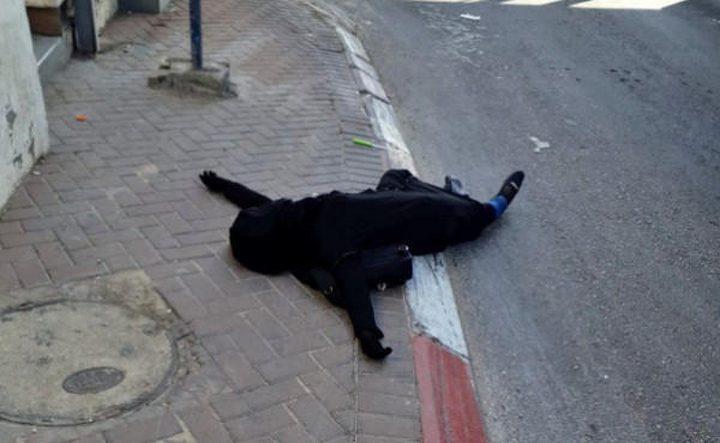 الاحتلال يؤجل النظر في تسليم جثمان الشهيدة سماح مبارك