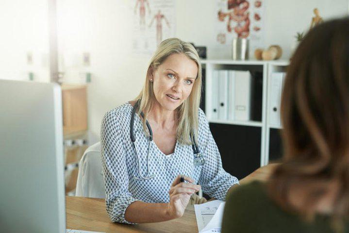 اكتئاب بعد العملية الجراحية..مرض شائع تعرف على أعراضه وأسباب