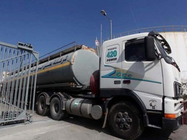 يديعوت:من الصعب أن تمر البضائع لغزة بعد الآن عبر كرم أبوسالم