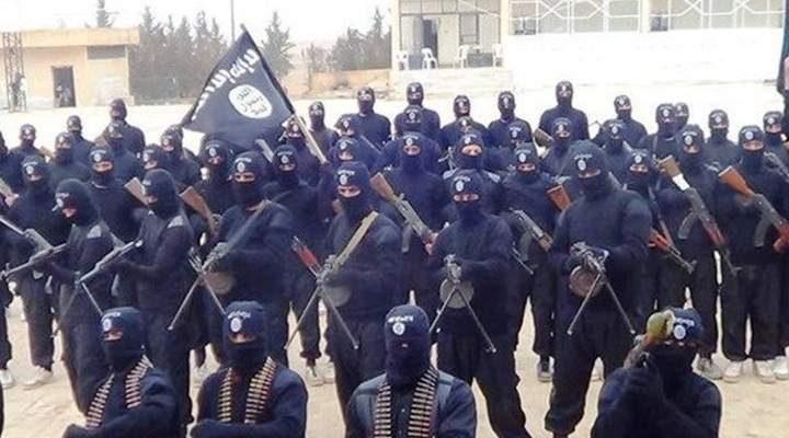 """الأوبزرفر: انهيار خلافة """"داعش"""" سيشعل الصراع في المنطقة"""