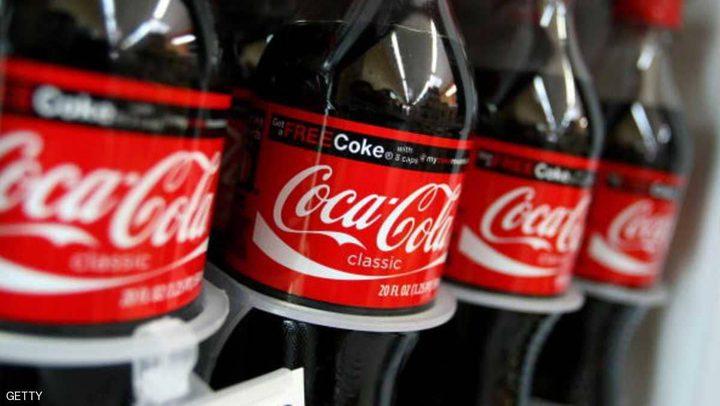 """دولتان في العالم لا تباع فيهما """"كوكاكولا"""".. والسبب قديم"""