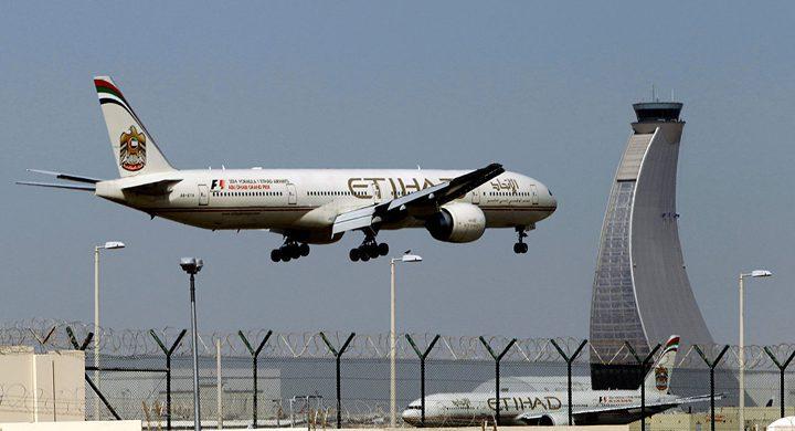 بعد اتفاق الدولتين... الروس يدخلون الإمارات دون تأشيرة