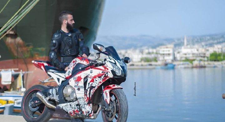 دراج سوري ماهر يطمح لدخول موسوعة غينيس