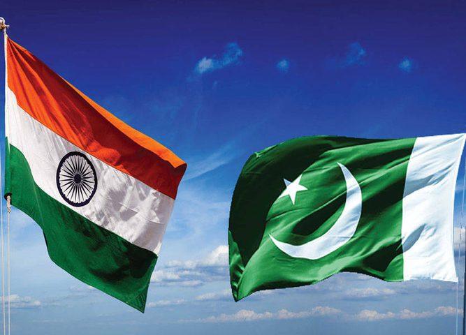 باكستان تستدعي سفيرها لدى الهند