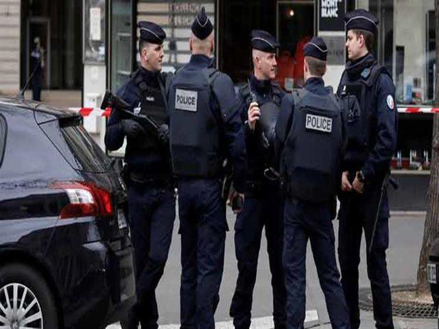 تحقيقات في فرنسا مع سوري متهم بارتكاب جرائم ضد الإنسانية
