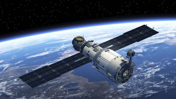 إسرائيل تستعد لإطلاق مركبة فضائية من صنعها