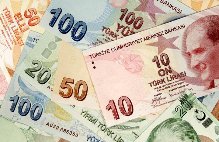 هل تستمر الليرة التركية في الانخفاض؟