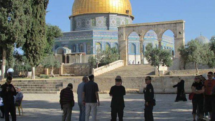 الاحتلال يطالب مواطنة مقدسية بدفع 45 ألف شيقل للمستوطنين