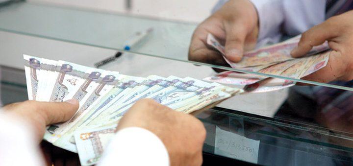 إطلاق الدفعة الأولى من القروض الميسرة للشباب الريادين