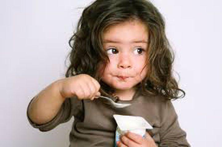 ما هو الغذاء الصحي للطفل المصاب بالتوحد؟