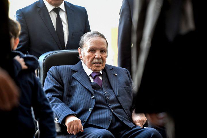 المعارضة الجزائرية تنهى اجتماعها دون التوصل لمرشح