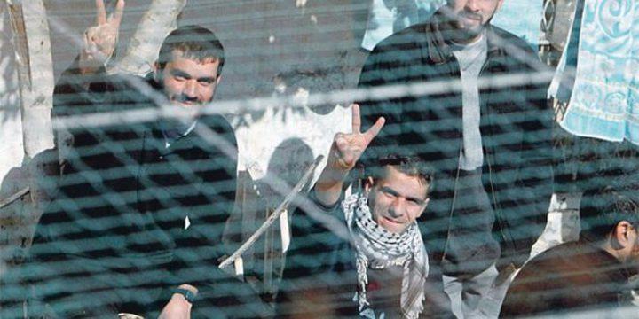 أبو بكر: قرصنة أموال المقاصة قنبلة ستنفجر بوجه الاحتلال