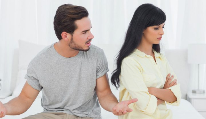 غوغل يتجهّز للتدخل في حل المشكلات الزوجية