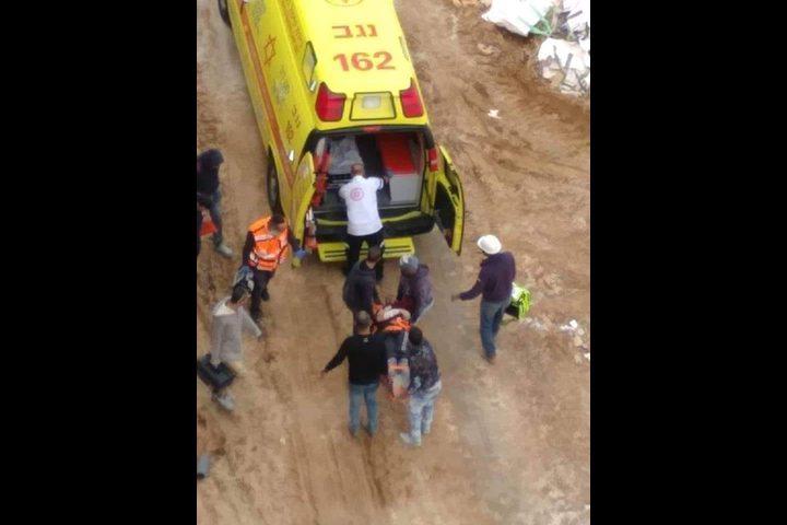 مصرع شقيقين من بلدة الخضر جراء سقوطهما عن علو