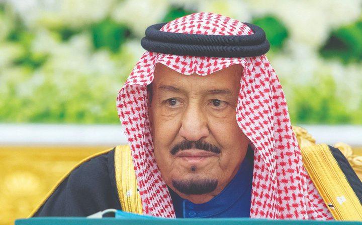 روسيا والسعودية: اتفاق على تعزيز التعاون