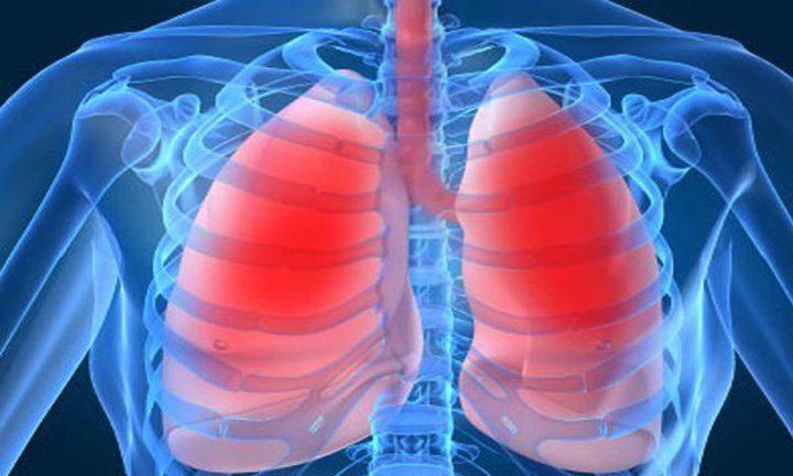 5 نصائح للمحافظة على الرئة