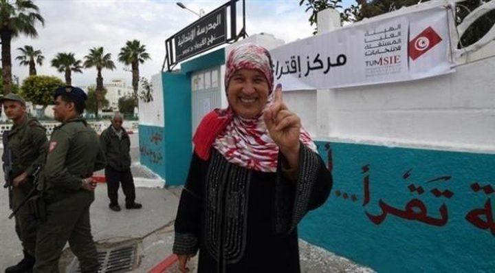 تونس: مخاوف من ضرب التعددية