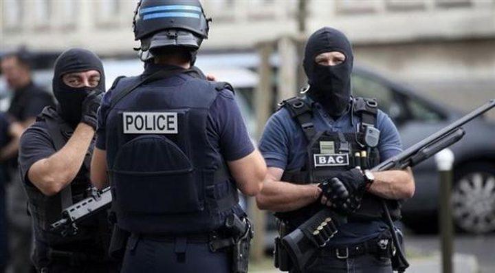 فرنسا: نيابة متخصصة بالإرهاب