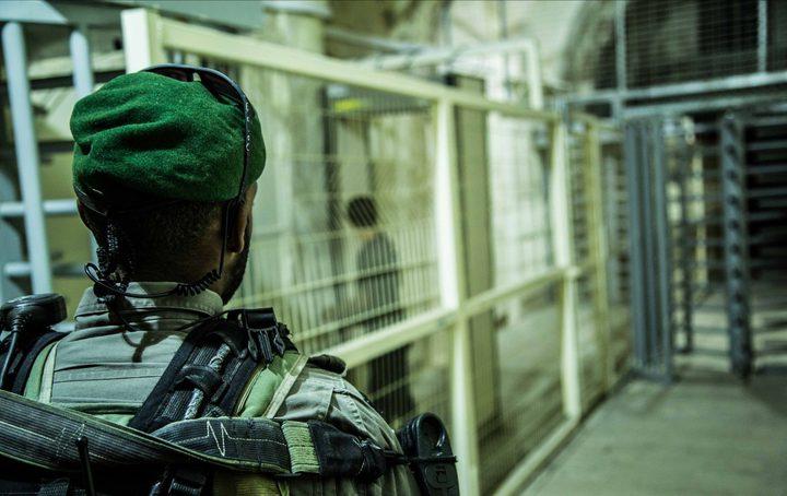 الاحتلال يزعم: إحباط تهريب طرود تحتوي معدات عسكرية إلى غزة