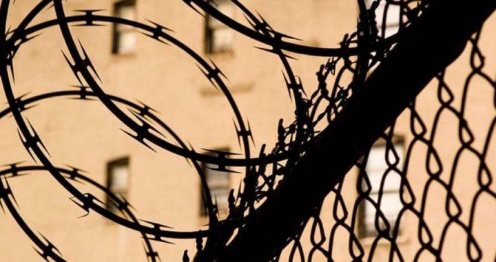 7 أسرى من الضفة يدخلون أعوامًا جديدة في سجون الاحتلال