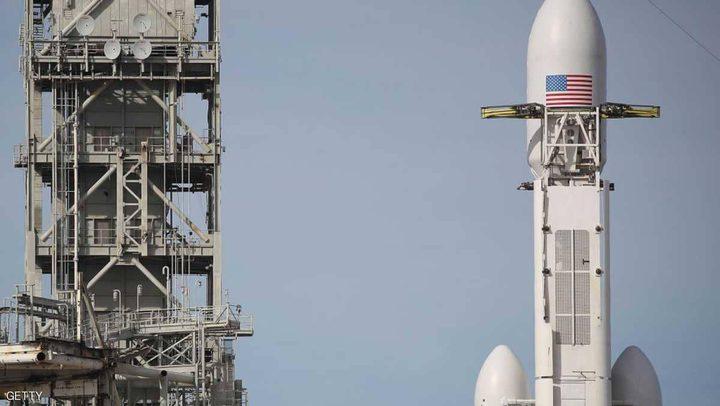 إسرائيل تنفق 100 مليون دولار من أجل 3 أيام على القمر
