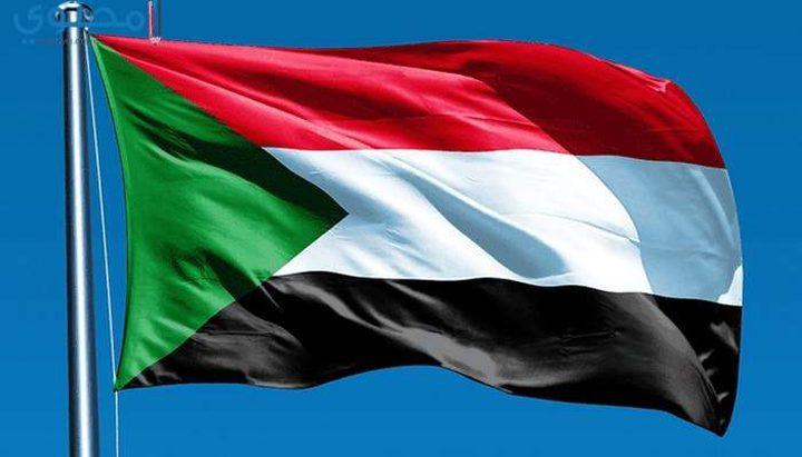 مدير المخابرات السوداني: لا مكان لأي مبادرة خارج إطار الشرعية