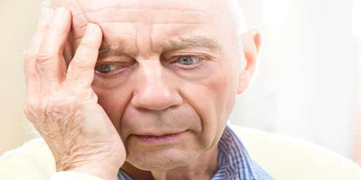 دواء جديد يرمم أدمغة المصابين بألزهايمر
