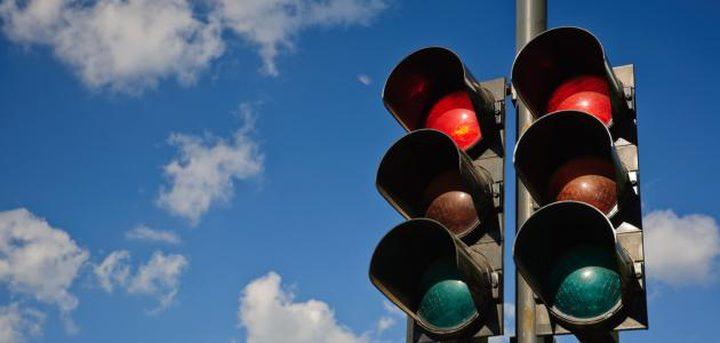 نظام جديد يتيح لك تجاوز الاشارات المرورية دون مخالفات