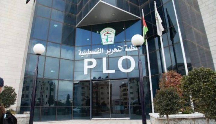 التربية: الإساءة لمنظمة التحرير إساءة للنضال الفلسطيني