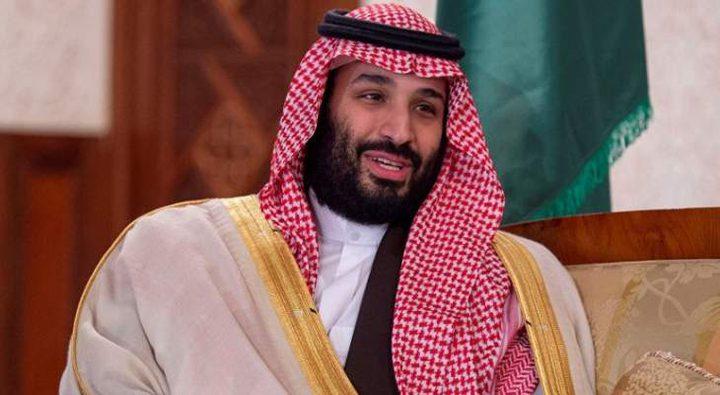 الإندبندنت: ولي العهد السعودي يبحث عن حلفاء جدد في آسيا