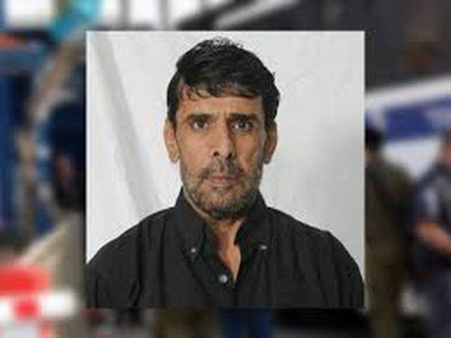 محكمة الاحتلال تتراجع عن قرارها وترفض تسليم جثمان الشهيد بارود
