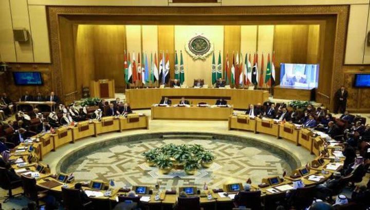 تونس تتوقع حضور مابين 5 إلى 6 آلاف ضيف إلى القمة العربية