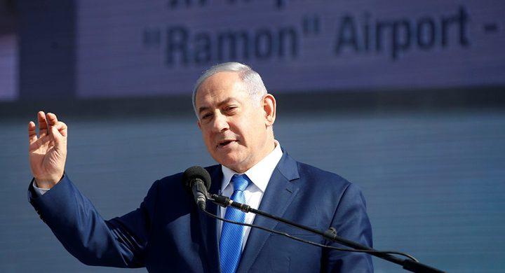 اسرائيل تسعى لتعزيز علاقاتها بافتتاح اول سفارة برواندا
