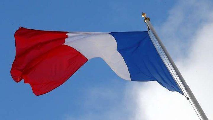 فرنسا تعرب عن أسفها لخصم أموال المقاصة الفلسطينية