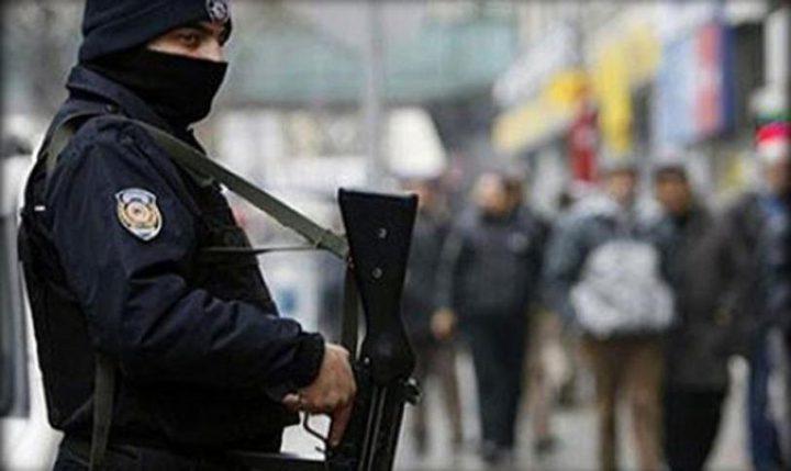 تركيا توقف 295 عسكريا لارتباطهم بمحاولة الانقلاب الفاشلة