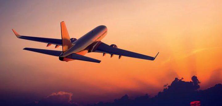 ما هي فوائد السفر الصحية ؟