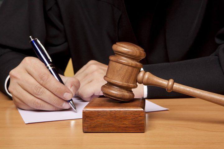القبض على متهم صادر بحقه حكم بالأشغال الشاقة المؤقتة
